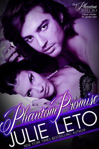 Phantom Promise