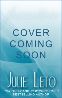 Coming Soon Cover